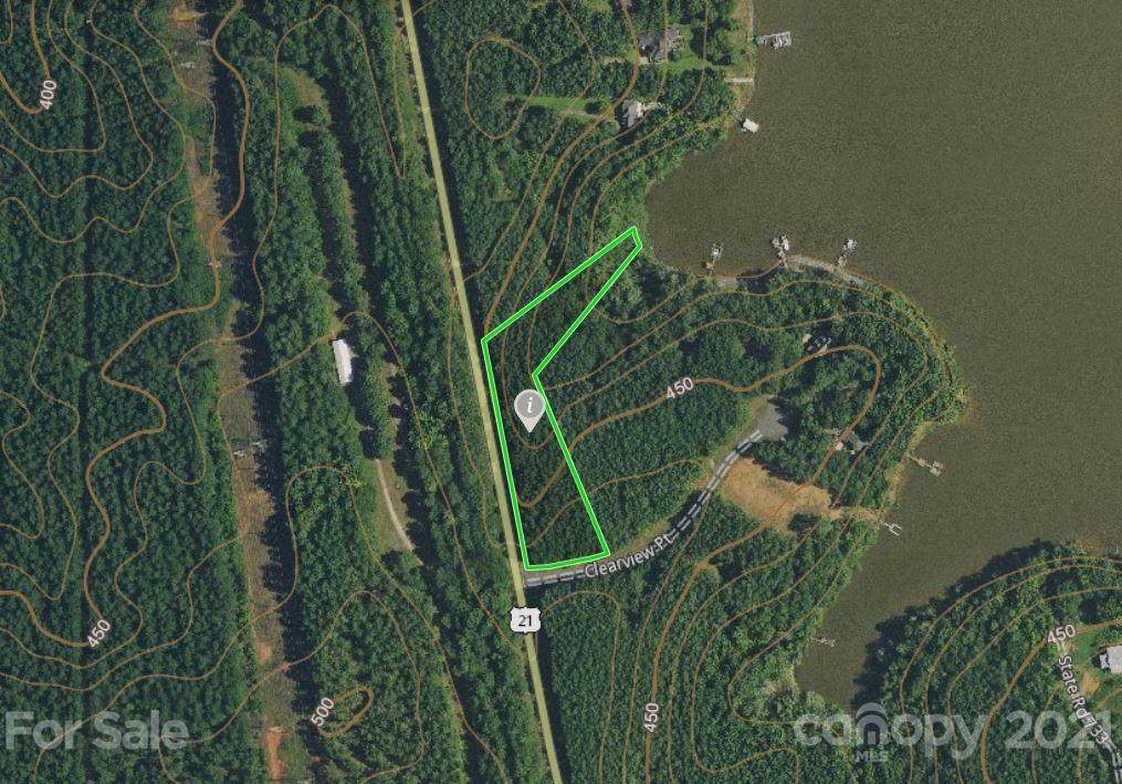 Lot 3 Clearview Pointe - Photo 1