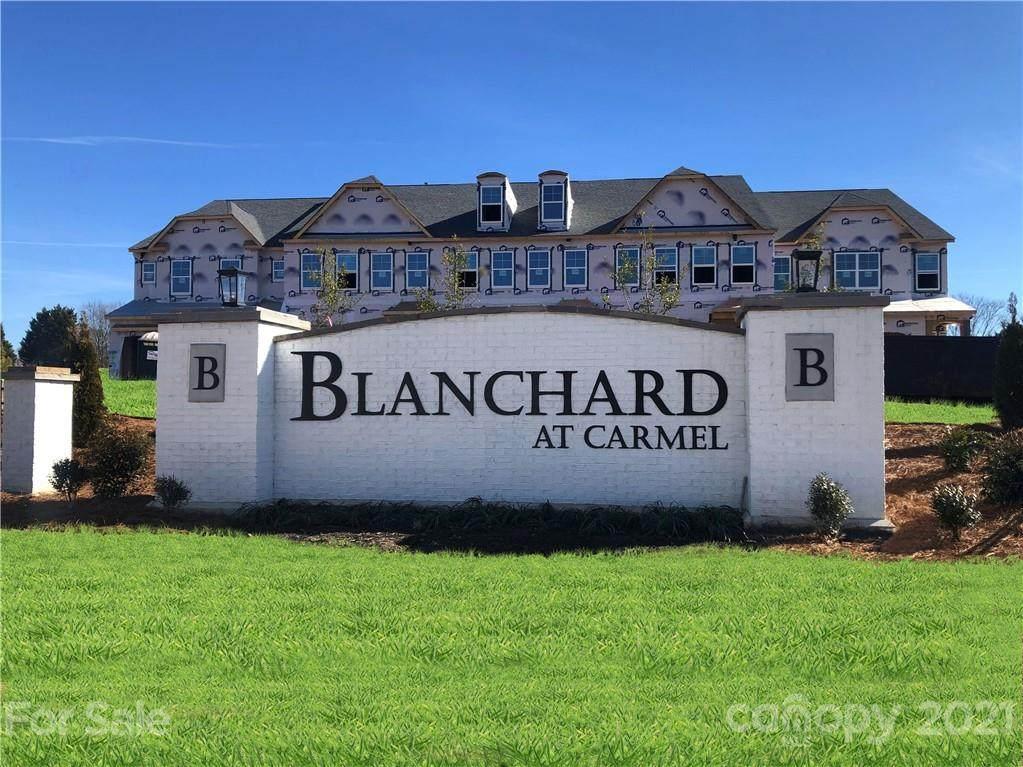 4820 Blanchard Way - Photo 1