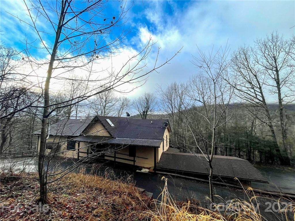 429 Sunrise Ridge Road - Photo 1