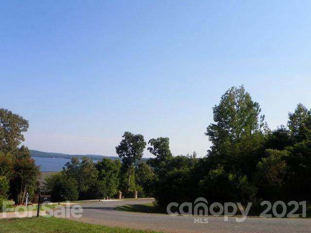 304 Badin View Drive - Photo 1