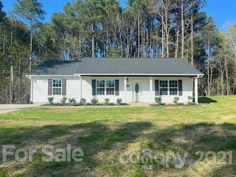 976 Westminister Drive, Lancaster, SC 29720 (#3711840) :: Carolina Real Estate Experts