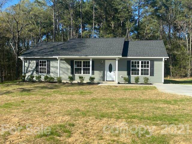 1008 Westminister Drive, Lancaster, SC 29720 (#3711901) :: Carolina Real Estate Experts
