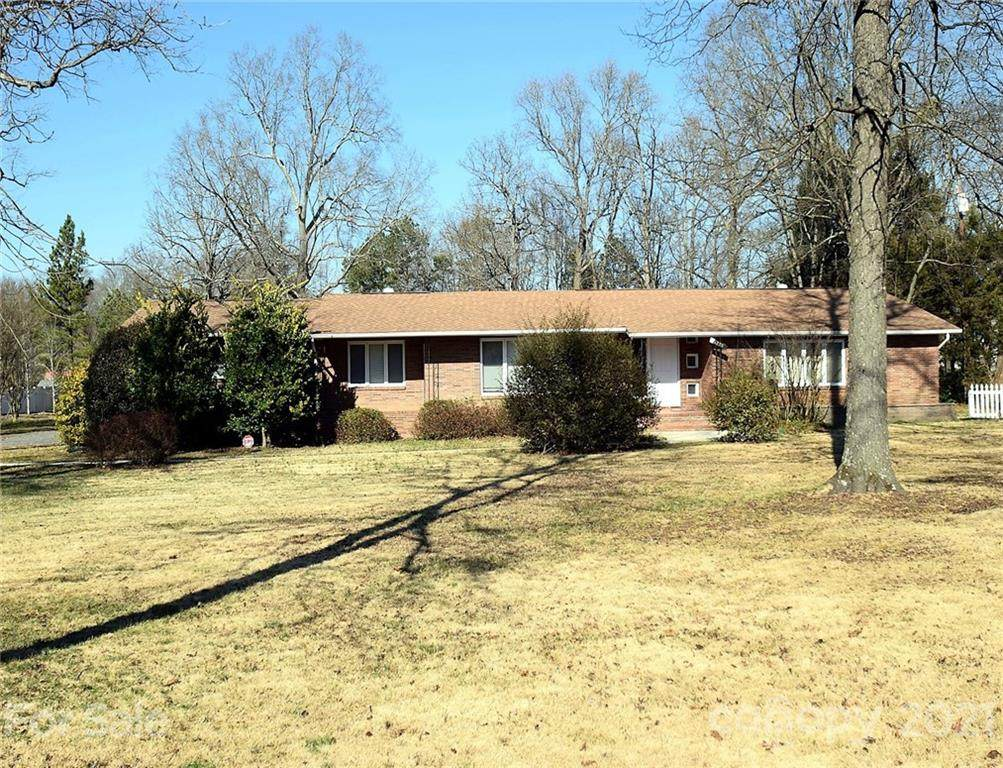 3228 Ridge Road - Photo 1