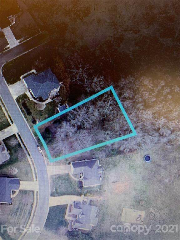 229 Deerfield Drive, Mount Holly, NC 28120 (#3714780) :: DK Professionals Realty Lake Lure Inc.