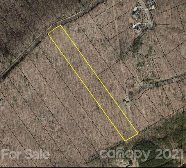 2320 Sierra Trace Road #39, Denton, NC 27239 (#3719894) :: Robert Greene Real Estate, Inc.