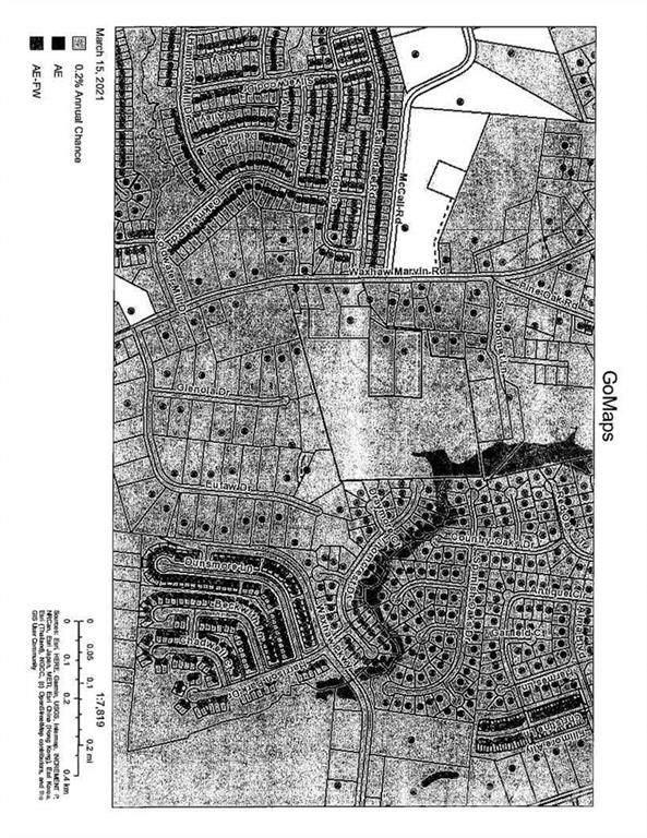 20. ACRES Waxhaw Marvin Road, Waxhaw, NC 28173 (#3719999) :: MartinGroup Properties