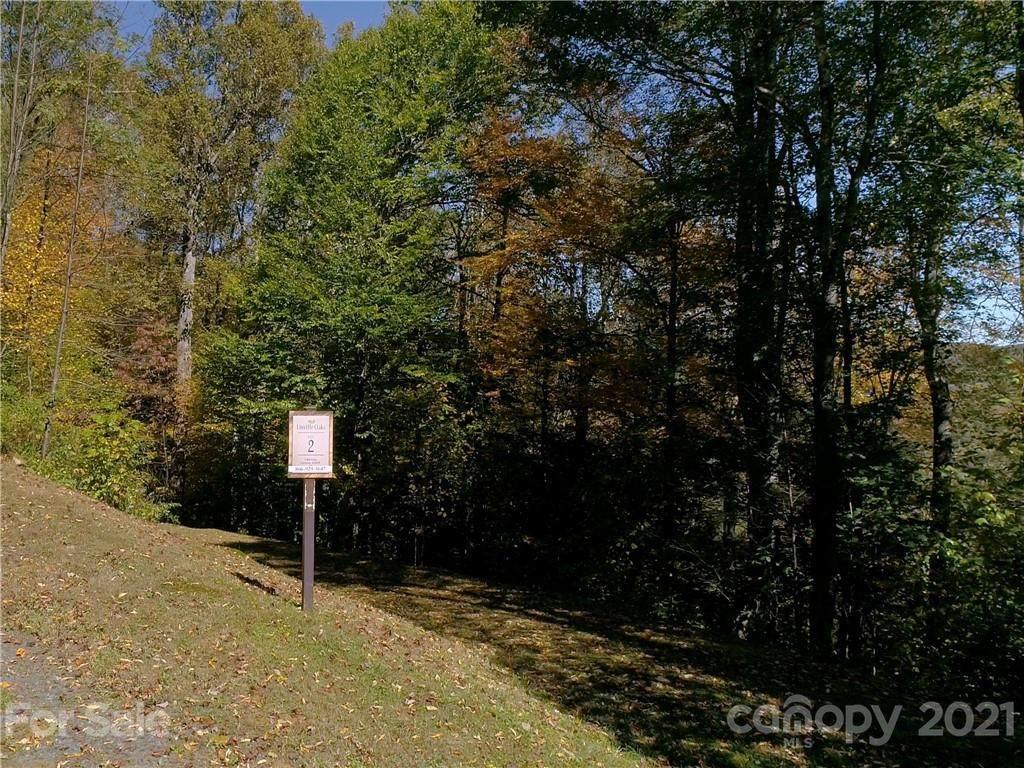63 Two Hawks Lane - Photo 1