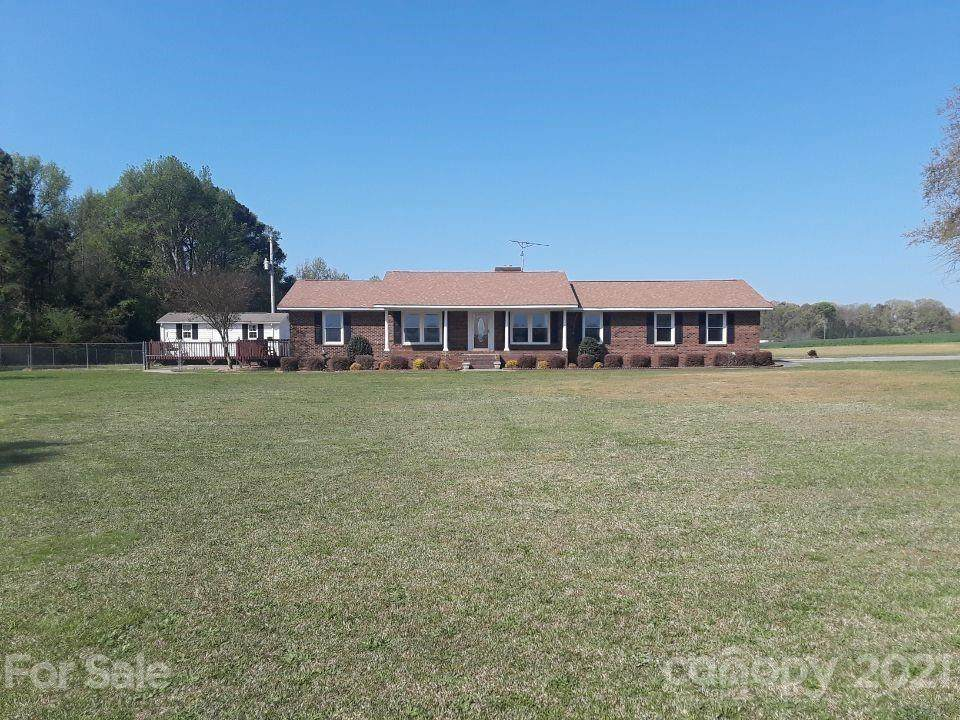 6620 Old Pageland Marshville Road - Photo 1