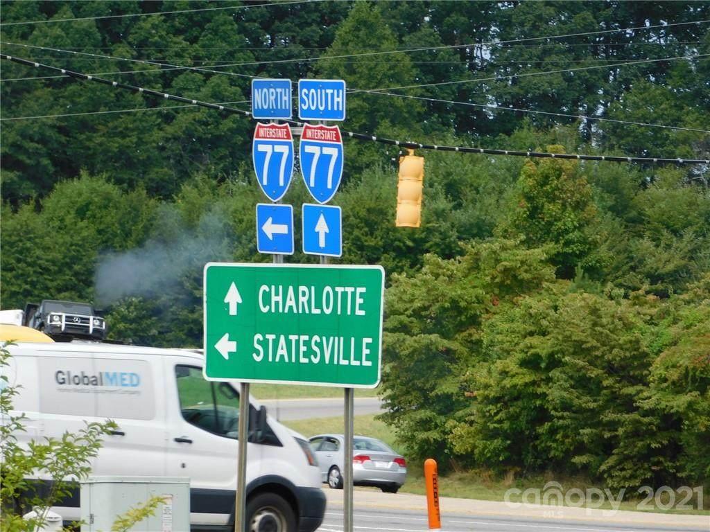 1162  LOT E Charlotte Highway - Photo 1