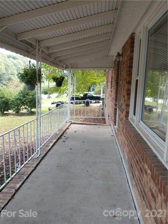 301 Claudette Drive - Photo 1