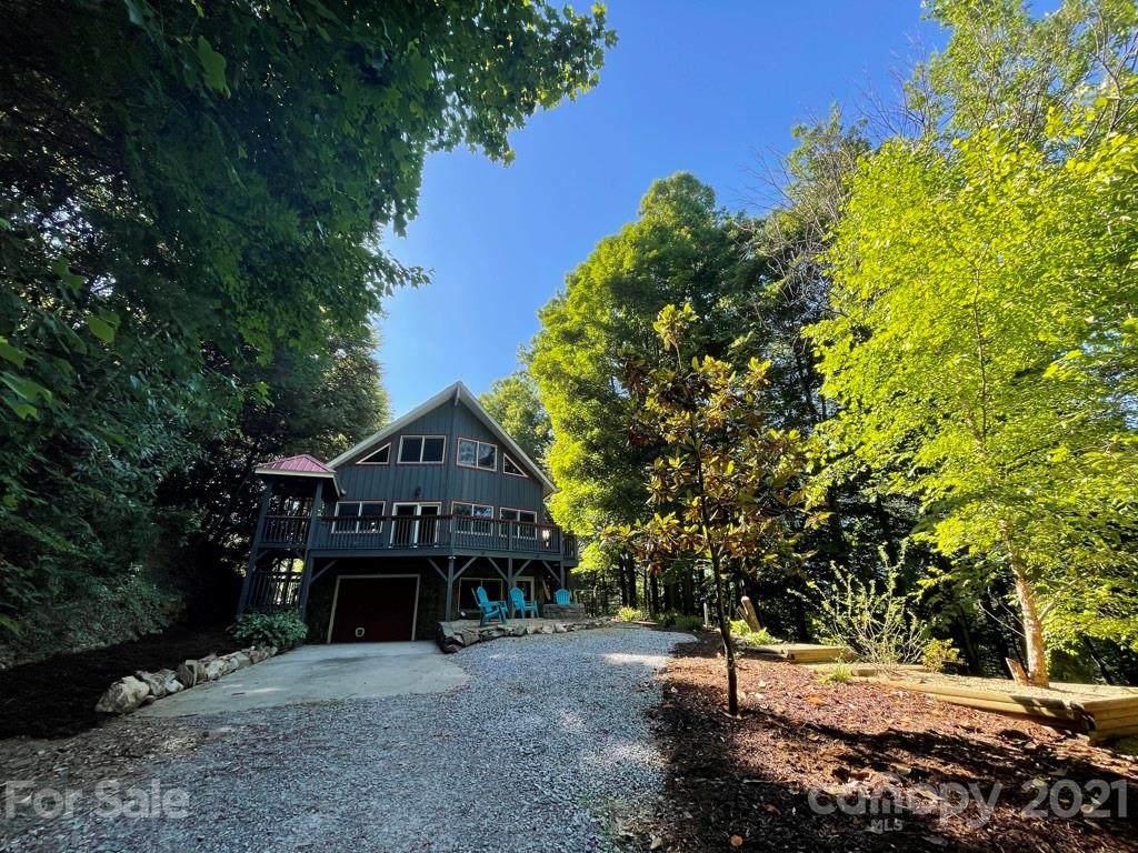 9295 White Oak Road - Photo 1
