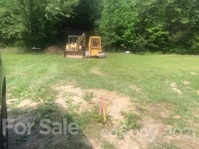 00 Noah Drive, Bostic, NC 28018 (#3734705) :: Keller Williams Professionals