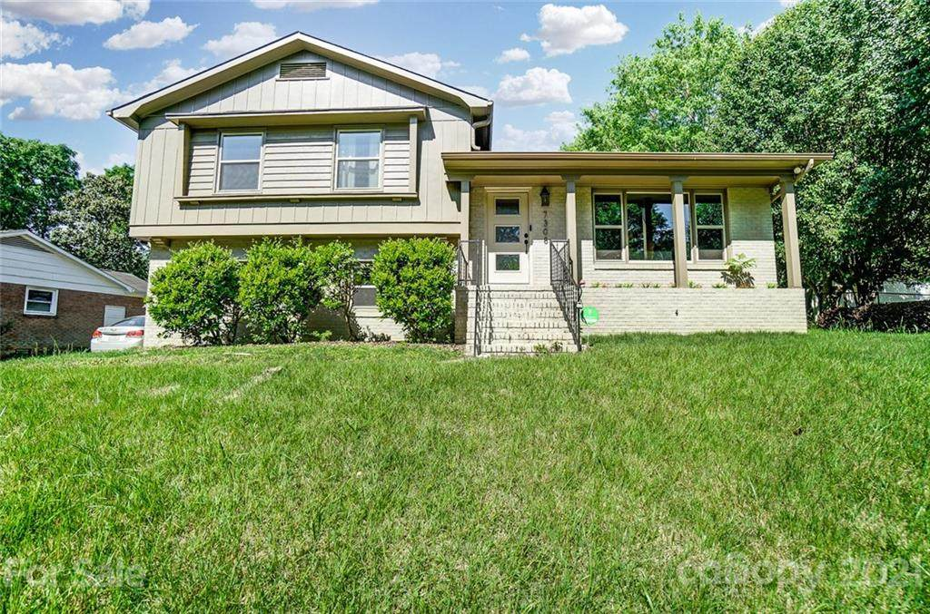 7308 Starvalley Drive - Photo 1