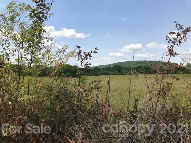0000 Loray Farm Road, Dallas, NC 28034 (#3742510) :: Homes Charlotte