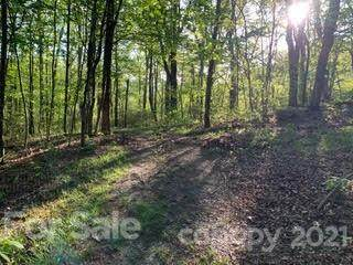 0000 Old Fort Road, Fairview, NC 28730 (#3745312) :: Modern Mountain Real Estate