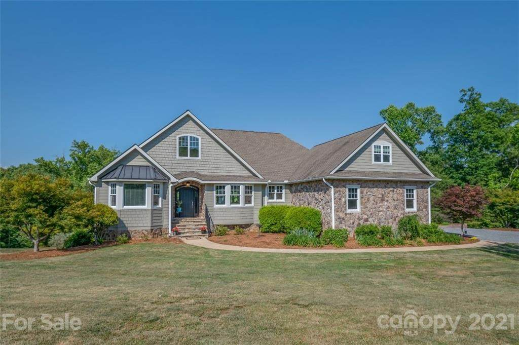 1763 Golf Course Road - Photo 1