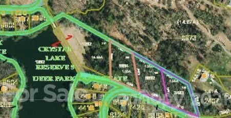 99999 Deer Park Lake Road - Photo 1