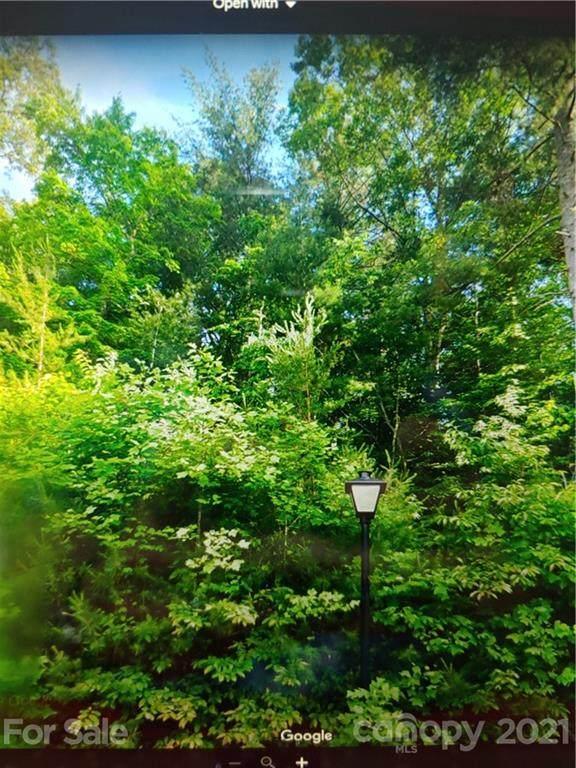 605 White Oak Circle, Lenoir, NC 28645 (#3749998) :: Willow Oak, REALTORS®