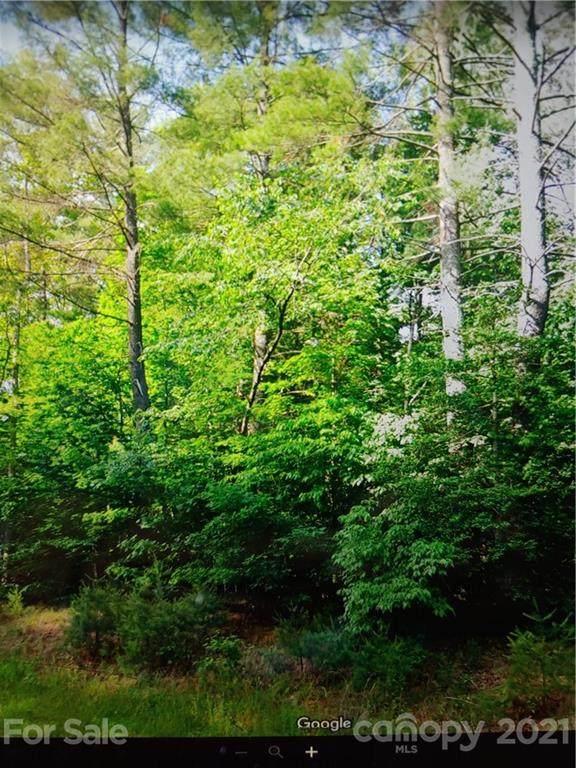 409 Scarlett Oak Court, Lenoir, NC 28645 (#3750014) :: Carver Pressley, REALTORS®