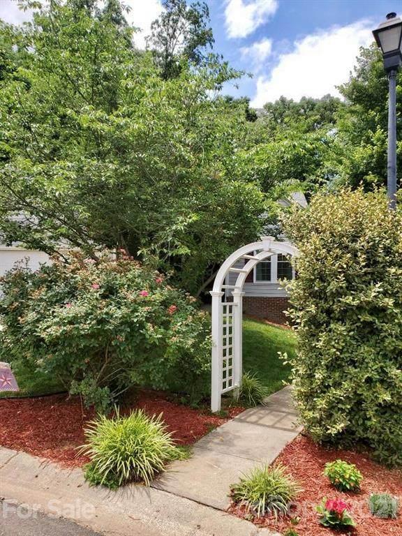 1606 Spandril Lane, Fort Mill, SC 29708 (#3750570) :: Exit Realty Vistas