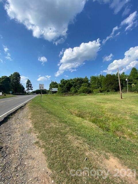 1443 Bessemer City Kings Mountain Highway - Photo 1