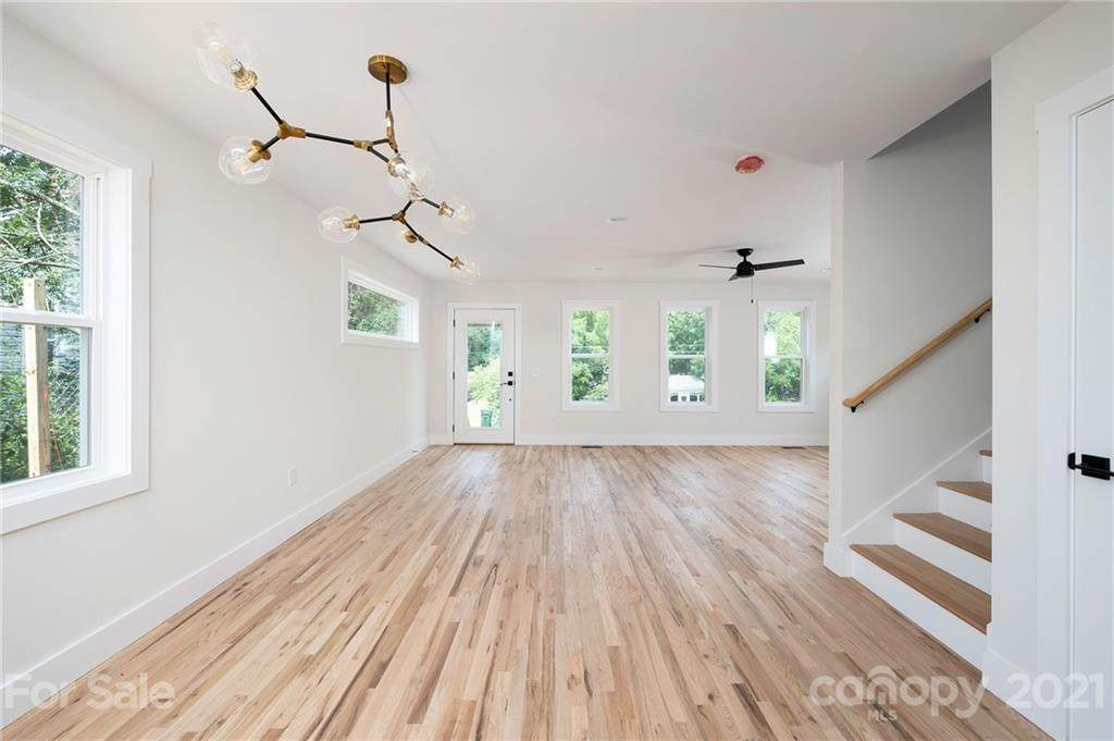 21 Busbee View Road - Photo 1