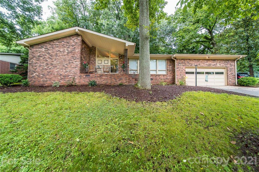151 Lilly Avenue - Photo 1