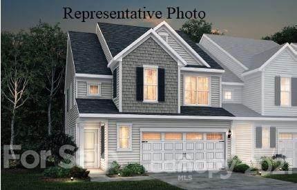 23118 Clarabelle Drive - Photo 1