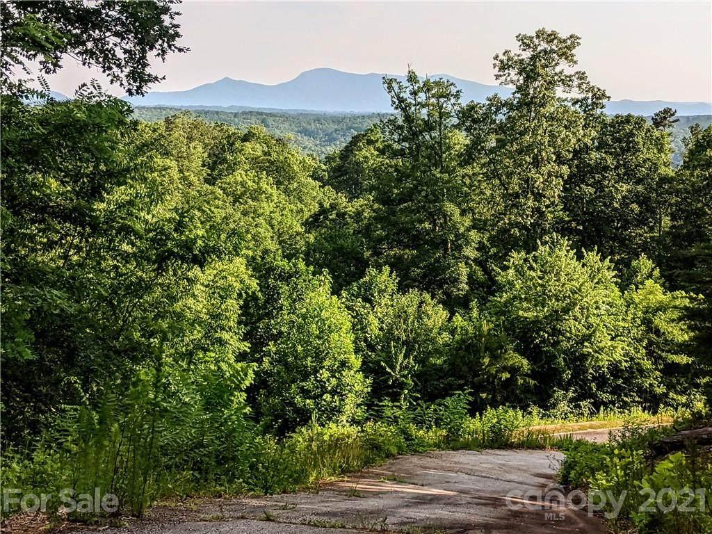 495 Rock Ledge Drive - Photo 1