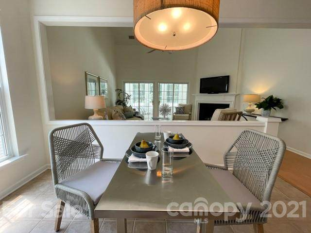 11303 Nevermore Way #72, Charlotte, NC 28277 (#3754069) :: BluAxis Realty