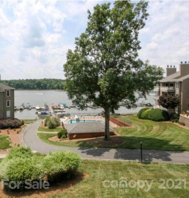 9801 Emerald Point Drive - Photo 1