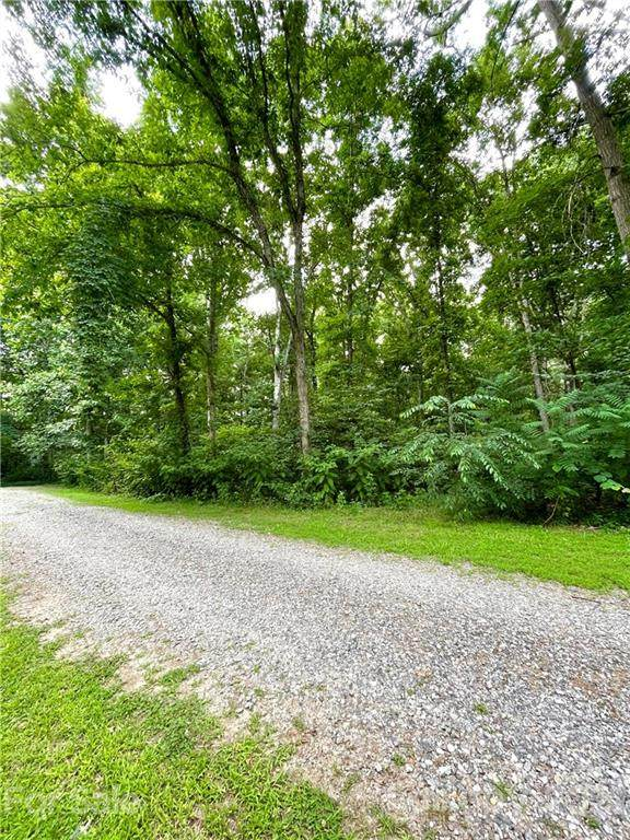 Lots 65-72 Lambert Lane, Statesville, NC 28677 (#3755117) :: Stephen Cooley Real Estate Group