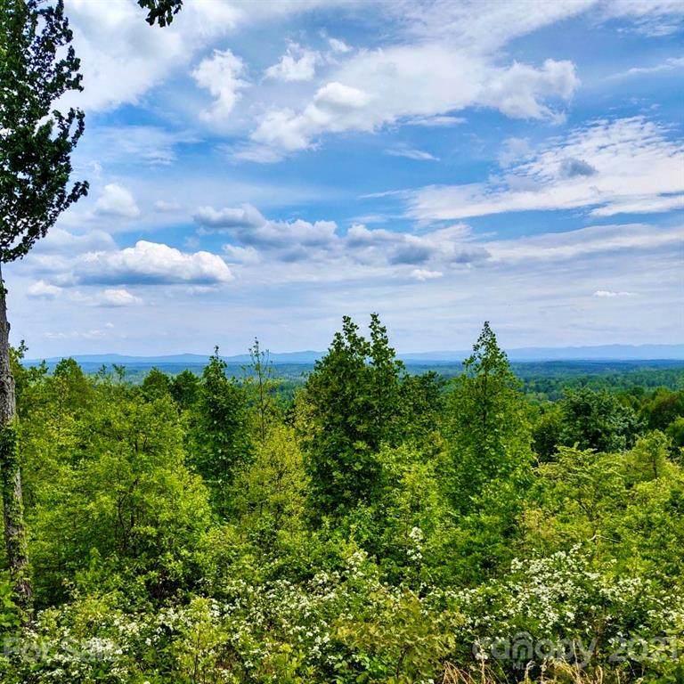 1234 Johns Ridge Parkway - Photo 1