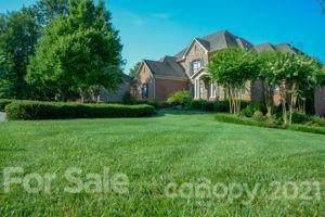 1359 Shinnecock Lane, Indian Land, SC 29707 (#3761302) :: MartinGroup Properties
