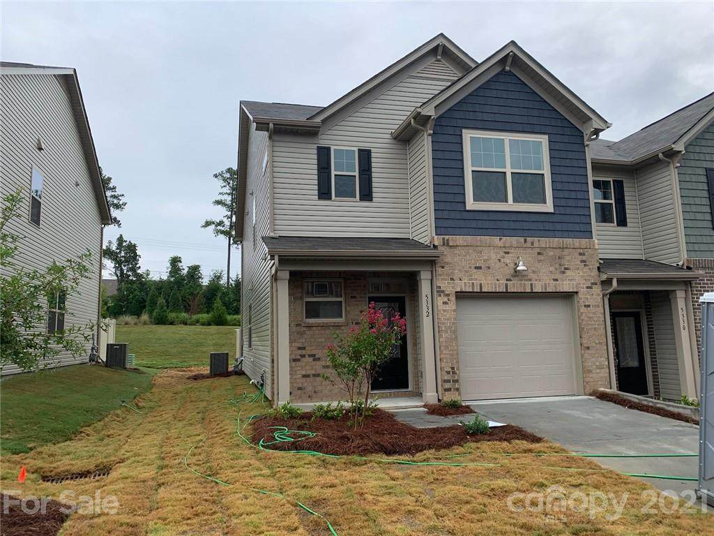 5332 Orchid Bloom Drive - Photo 1