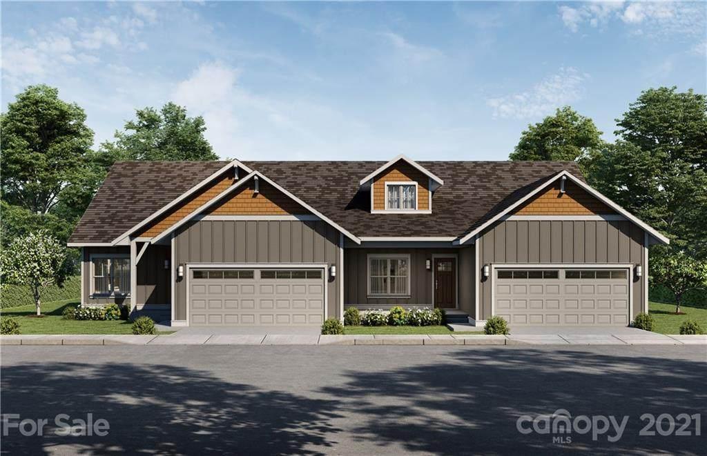 45 Cozy Cottage Way - Photo 1