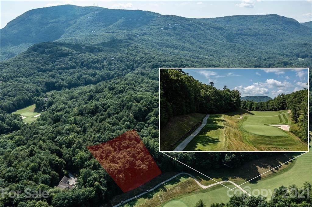 Lot 28 Cherokee Trace - Photo 1