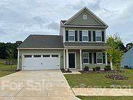 1022 Brooksland Place, Waxhaw, NC 28173 (#3763277) :: Home and Key Realty
