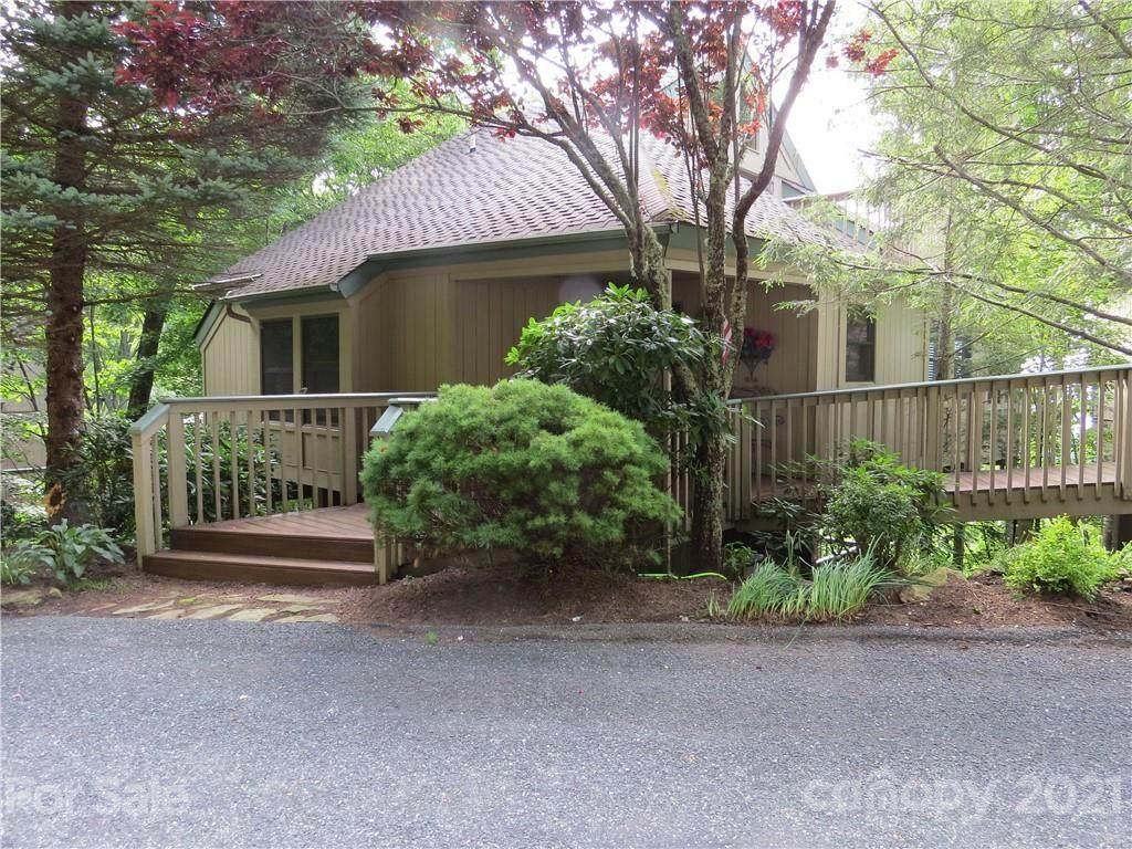 151 Ivy Ridge Road - Photo 1