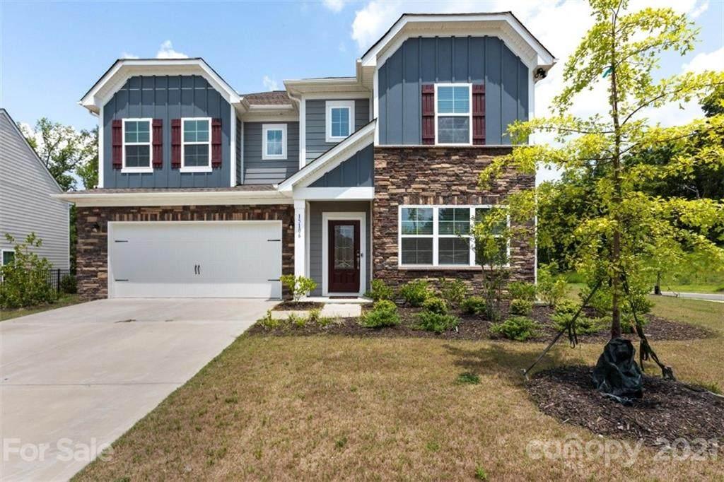 15106 Oleander Drive - Photo 1