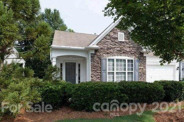 8604 Annabel Lee Lane, Charlotte, NC 28277 (#3765137) :: MartinGroup Properties