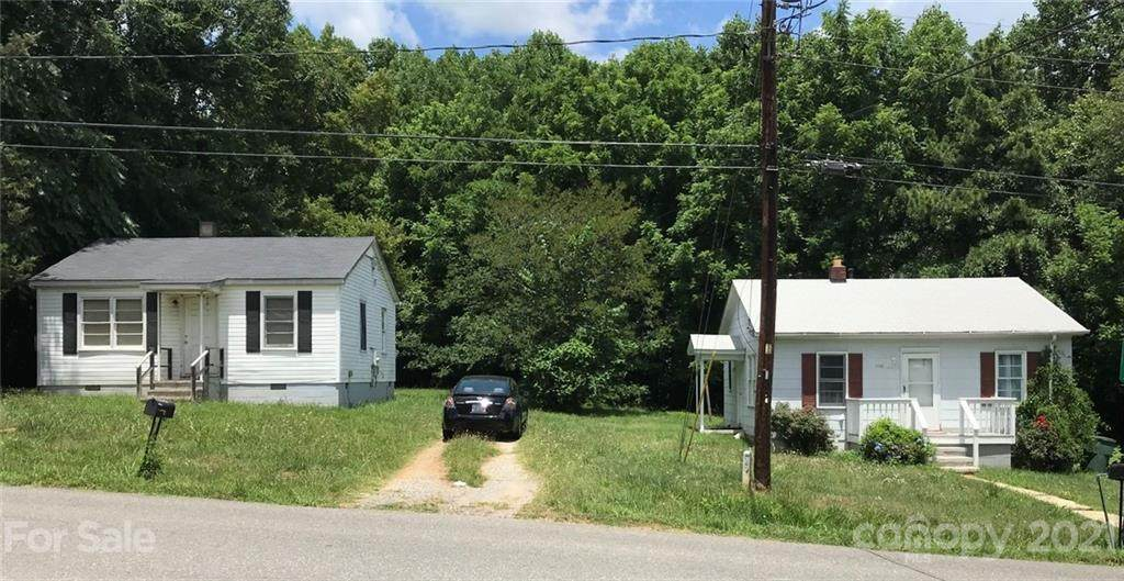 2694 and 2700 Court Drive - Photo 1