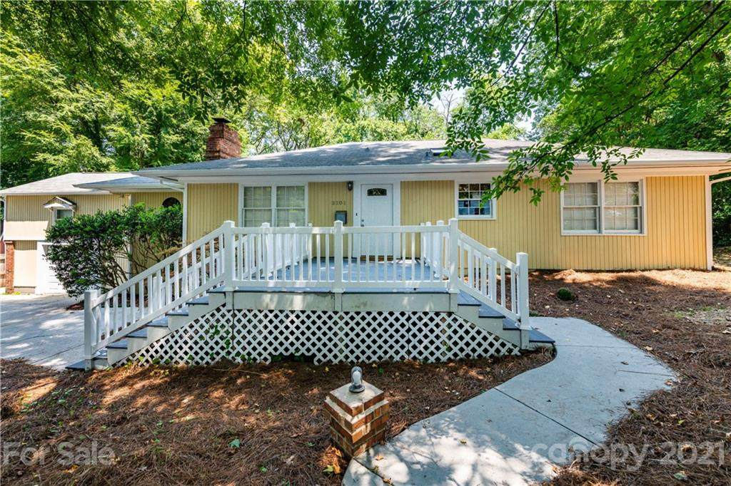 3301 Archdale Drive - Photo 1