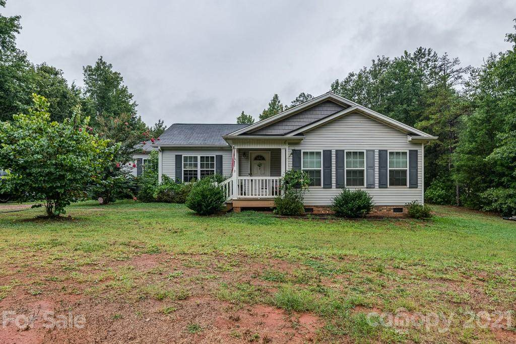 955 Rock Hill Highway - Photo 1