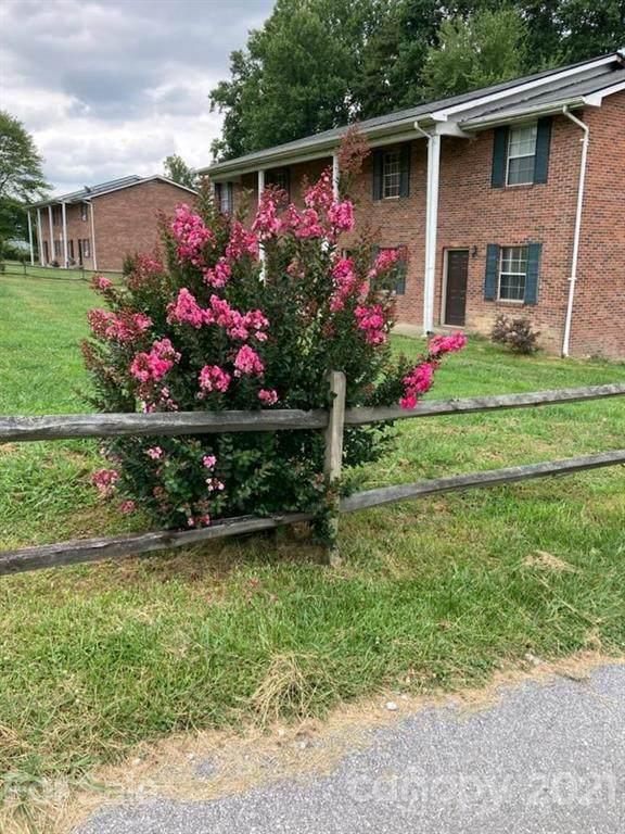 2158 Howard Gap Road, Hendersonville, NC 28729 (#3770139) :: Premier Realty NC