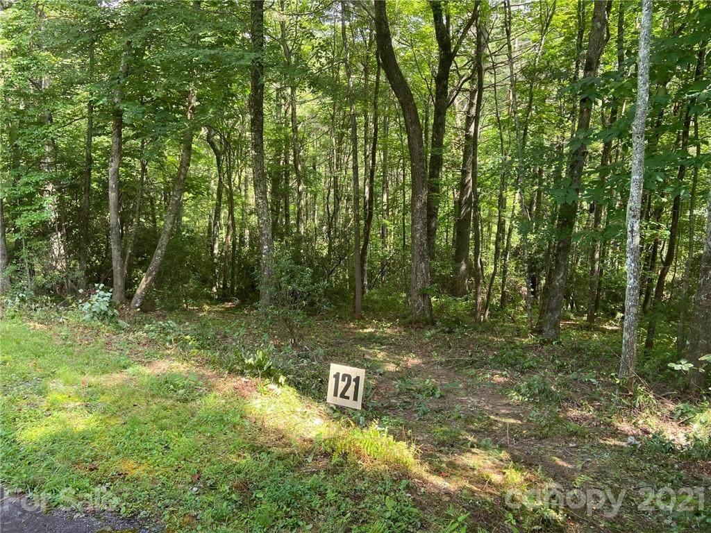 121 Hunters Ridge - Photo 1