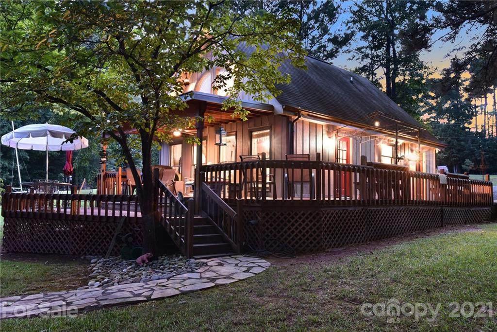 49190 Wood Land Drive - Photo 1
