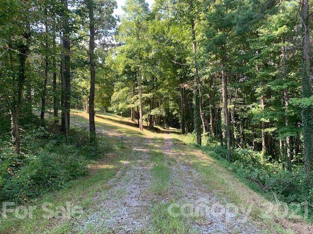 99999 Flint Hill Road, Alexander, NC 28701 (#3782196) :: Homes with Keeley | RE/MAX Executive