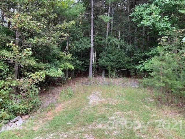 2187 Cottage Park Road #9, Morganton, NC 28655 (#3783584) :: Mossy Oak Properties Land and Luxury