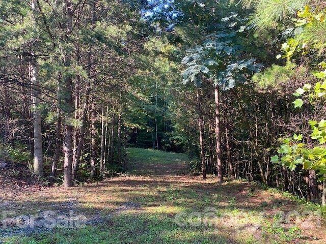 0000 Legend Drive #10, Lake Lure, NC 28746 (#3784410) :: Mossy Oak Properties Land and Luxury